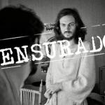 Jesucristo Superstar: Un hito en la historia del musical español en el Ivam Cada Alcoi