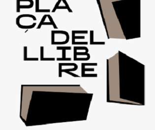 La Plaça del Llibre, un punto de encuentro con los libros en valenciano