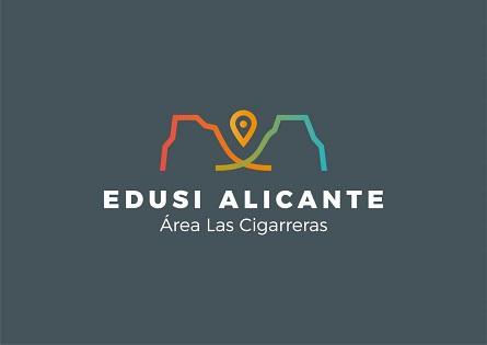 L'Ajuntament d'Alacant aprova l'adequació de dos locals municipals per a la creació d'un centre sociocultural amb fons EDUSI en carrer Sergent Vaillo