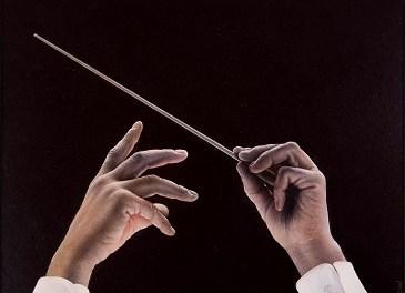 Ana Pereira, Retayler i Muerdo: la música és la banda sonora de la vida