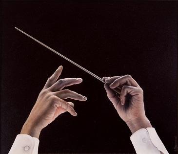 Ana Pereira, Retayler y Muerdo: la música es la banda sonora de la vida