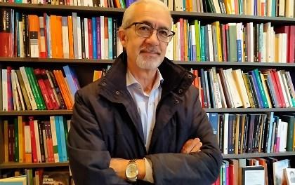Armando Parodi: la memoria activa de Tabarca