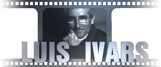 Luis Ivars hablará en la Sede Ciudad de Alicante de «Música para imagen y paladar» en una nueva sesión del ciclo Gastronomía, Vino y Cine