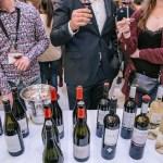 Salón Profesional Vinos Alicante DOP