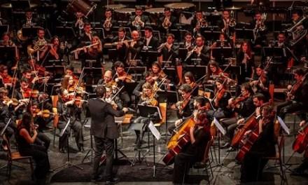 El ADDA inicia un ciclo de vídeo conciertos de estreno de acceso gratuito a través de las redes sociales