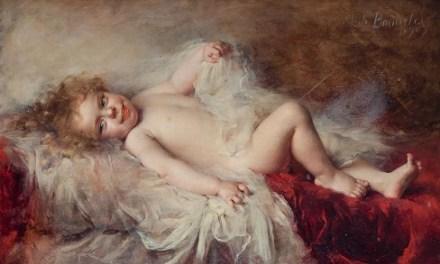 Una obra del catálogo municipal de Alcoy formará parte de la próxima exposición del Museo del Prado
