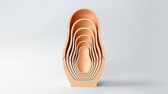 """La exposición """"Cuántica"""": arte y física en el CCCB Centre de Cultura Contemporània de Barcelona"""