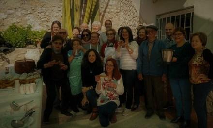 La festa de Els Nanos de Cocentaina es desenvoluparà com marca la tradició per el Raval