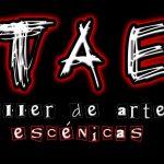 Cultura de El Campello activa talleres online de teatro, artes plásticas y lectura