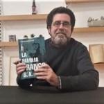 La Familia Franco S.A., la obra de Mariano Sánchez Soler sobre la fortuna del Generalísimo
