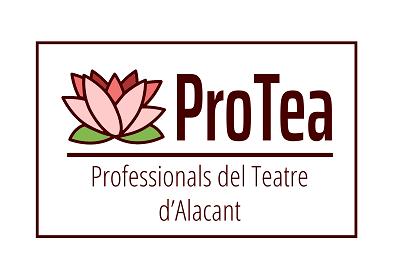 L'Associació de Professionals de Teatre d'Alacant (PROTEA) arranca en defensa de las Artes Vivas
