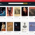 Teatroteca: servicio gratuito de préstamo de vídeos en línea con cerca de 1000 obras