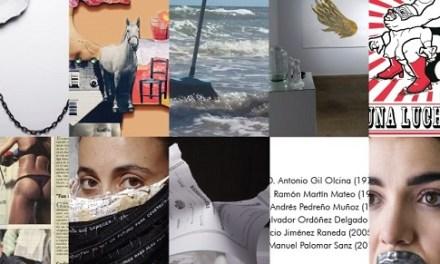 Torna 'Mulier, mulieris' al MUA amb deu treballs seleccionats en la XIII edició