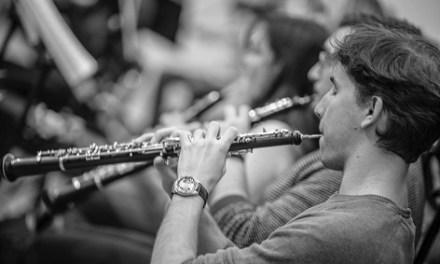 ADDA·Simfónica inicia un ciclo de master class impartido por sus músicos a través del canal YouTube