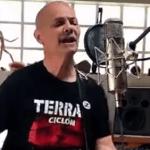 Celtas Cortos presenta su canción '20 de abril del 90′ en una versión con más de 30 artistas