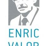 La Diputación de Alicante aplaza el fallo y la entrega del Premio Enric Valor de Novela en Valenciano
