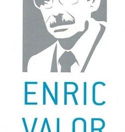 La Diputació d'Alacant ajorna la fallada i el lliurament del Premi Enric Valor de Novel·la en Valencià