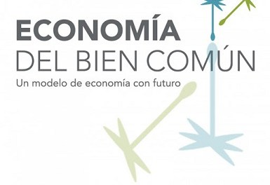Reunió a Alacant de l'Economia del Bé Comú: hem de fer un canvi interior