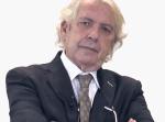 Pedro Nuño de la Rosa
