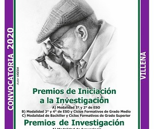 Premis d'Investigació de la Fundació José María Soler retarden el seu lliurament de treballs al 15 de juny