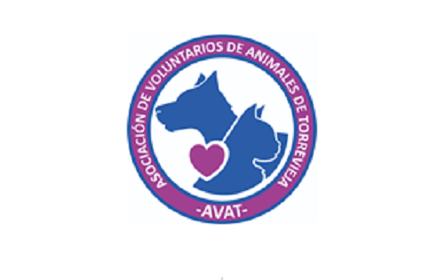 Nace la 'Asociación de Voluntarios de los Animales de Torrevieja' (AVAT)