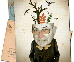 """Convocatoria del Premio a la Innovación Educativa """"Joan Ponsoda 2020"""""""