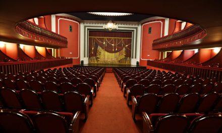 Carasses Teatre i la Regidoria de Cultura convoquen la XV edició de la Mostra de Teatre Amateur 'Escena Elda'