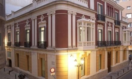 L'Institut Juan Gil-Albert activa el Pla d'Ajudes a la Investigació 2020, dotat amb 64.000 euros