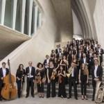 Les Arts reabre sus puertas con un ciclo de conciertos y recitales con precios populares