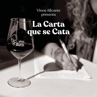 Vinos de Alicante invita a brindar a los mejores amigos