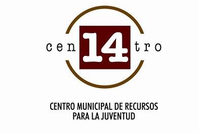 L'Ajuntament acorda amb la Generalitat Valenciana finalitzar les obres d'ampliació del Centre 14 a Alacant
