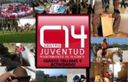 La regidoria de Joventut d'Alacant presenta la programació dels seus cursos d'estiu adaptats a les mesures Covid