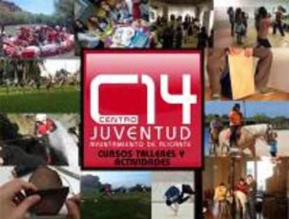 La concejalía de Juventud de Alicante presenta la programación de sus cursos de verano adaptados a las medidas Covid