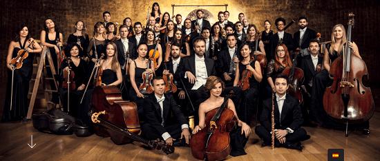 La Diputació d'Alacant destina més de 400.000 euros per a la realització d'activitats culturals, musicals i escèniques