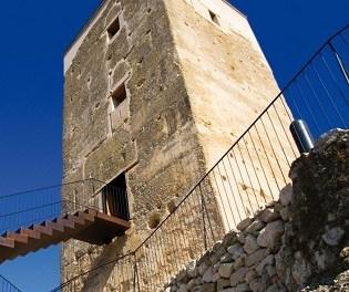 La Torre de Almudaina reabre sus puertas este sábado con amplias medidas de seguridad para preservar la salud de trabajadores y visitantes