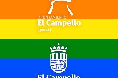 Torrevieja, Elche, Finestrat, El Campello y municipios de la Muntanya con más orgullo LGTBI que nunca