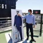 Remodelación integral del recinto de los Museos Flotantes de Torrevieja