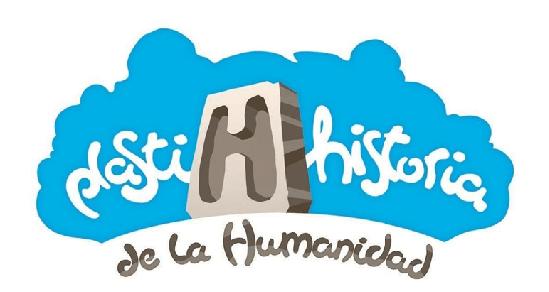 """L'exposició """"Plastihistoria de la Humanitat"""" s'ha inaugurat a la Sala Vistalegre de Torrevella"""