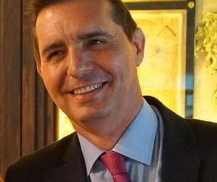 El catedrático de la UA Jorge Olcina desgrana las enseñanzas ambientales de la pandemia en el Aula de la Ciencia y la Tecnología