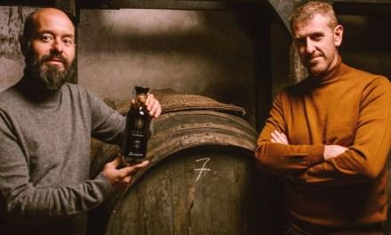 """""""Lluís XIV,"""" nou fondillón que aconsegueix la màxima puntuació de Vins Alacant"""