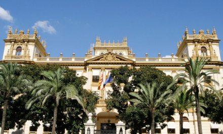 La Diputación de Alicante invierte 145.000 euros en sendas campañas de ayudas a la cultura en la provincia