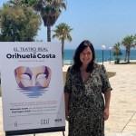 Cultura lleva a Orihuela Costa las mejores óperas del Teatro Real y una serie de conciertos en directo