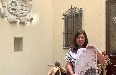 Cultura programa visitas guiadas en los museos para descubrir el patrimonio cultural y monumental de Orihuela