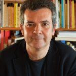 El profesor de la Universidad de Alicante, Joan Borja, gana el Premio València de Ensayo