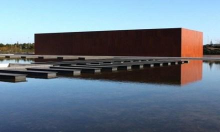 El Museu de la Universitat d'Alacant torna a obrir les portes al públic