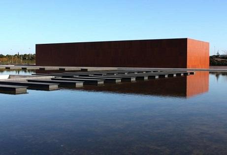 El Museo de la Universidad de Alicante vuelve a abrir sus puertas al público