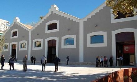 L'Ajuntament d'Alacant adjudica la contractació de la redacció de tots els projectes de l'àrea de les Cigarreras i la Casa de la Misericòrdia dins de la EDUSI