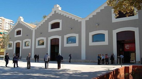 El Ayuntamiento de Alicante adjudica la contratación de la redacción de todos los proyectos del área de Las Cigarreras y la Casa de la Misericordia dentro de la EDUSI