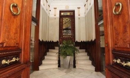L'Institut Juan Gil-Albert convoca la XX edició de 'Trobades d'Art Contemporani' dotat amb 12.000 euros