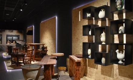 """El Museu Dámaso Navarro de Petrer vol certificar la seua excel·lència amb la """"Q"""" de qualitat turística"""